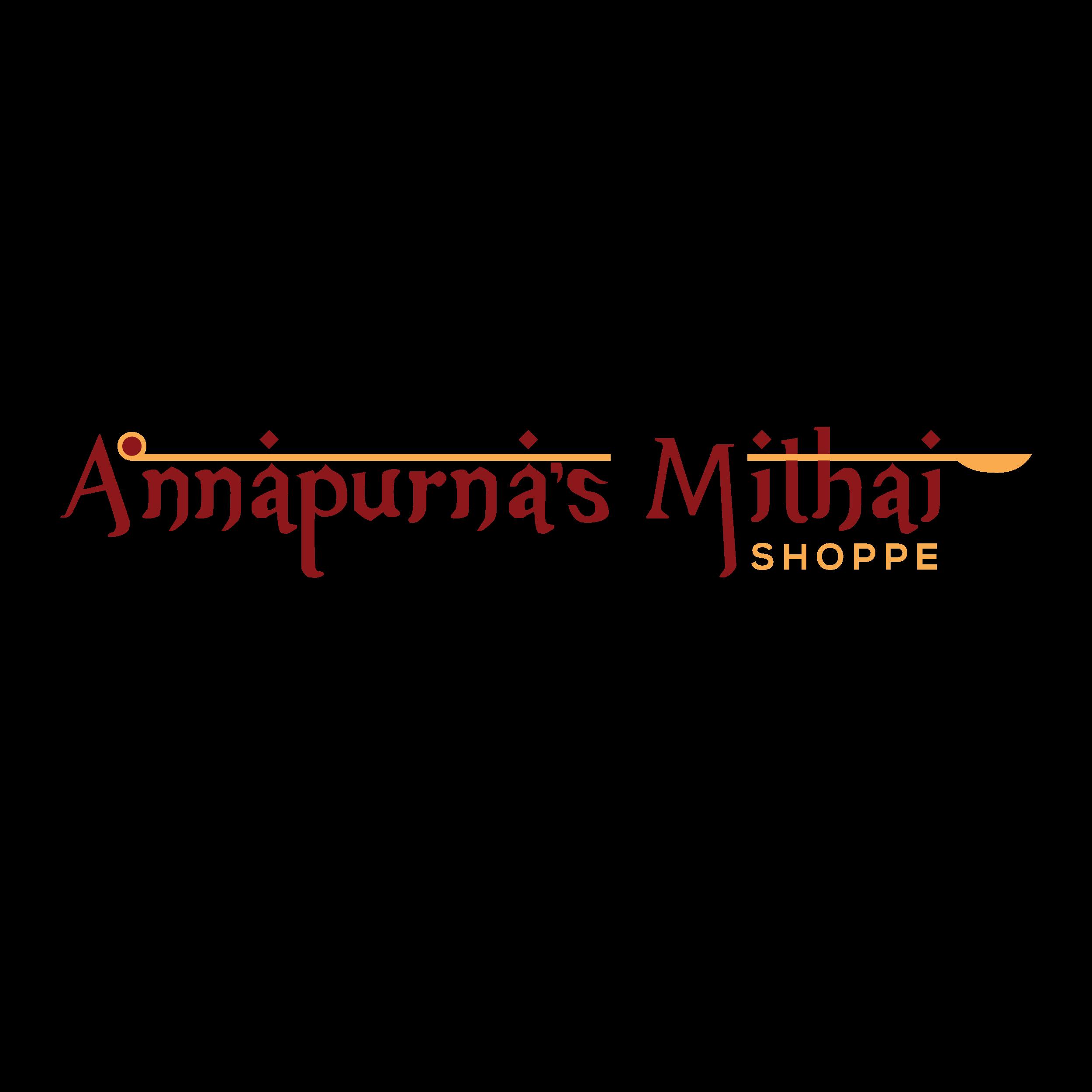 Annapurnas Mithai Shoppe