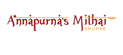 Annapurna's Mithai Shoppe